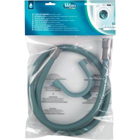 Wpro TVS154 odpadová hadica 1.5m