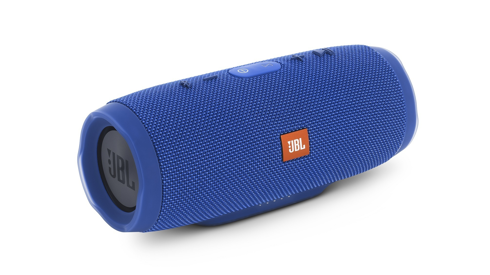 JBL Charge 3 modrý