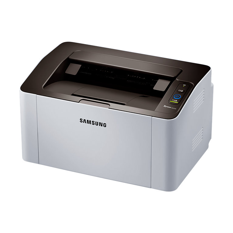 Samsung SL-M2026/SEE