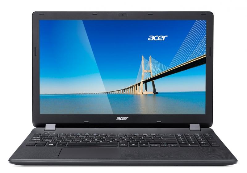Acer Extensa 15 EX2519-C6TS