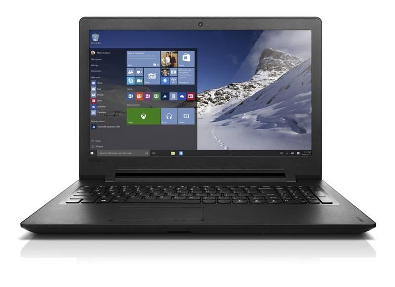 Lenovo IdeaPad 110-15 80T70053CK
