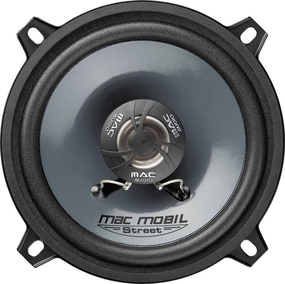 MAC Audio Mobil Street 13.2