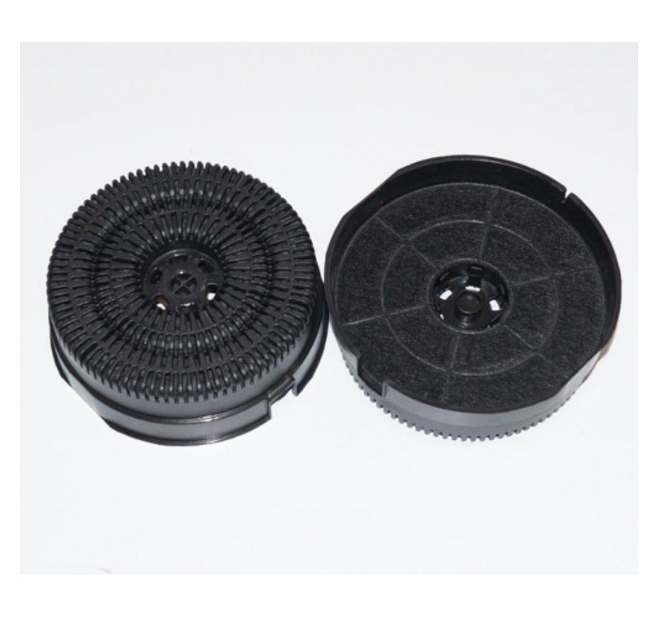 Filter uhlíkový Whirlpool AKB000/Type58