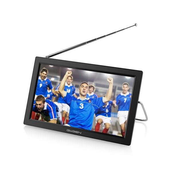 5ebb01226 OLED televízory, QLED TV, LED LCD televízory