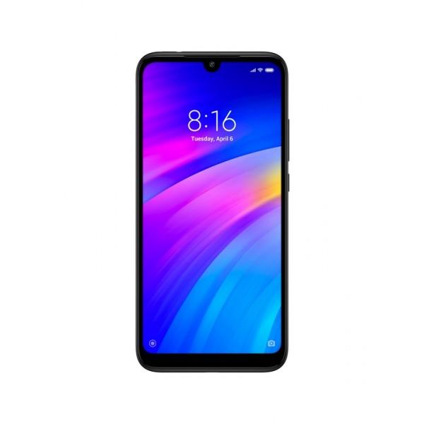 Xiaomi Redmi 7 3GB/32GB čierna